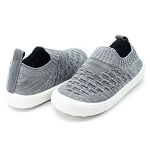 Jan & Jul Xplorer Knit Shoe