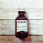 Element Botanicals Faerie Garden Bath Salts