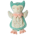 Mary Meyer Fairlyland Owl Lovey