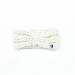 Headster - Girly Headband Lined with Fleece *One Size*