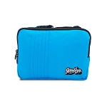 Goodbyn Machine Washable Insulated Lunch Bag