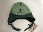 Bumby Wool Flap Hats Adult