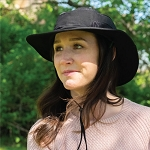 Jan & Jun Adult Jasper Sun Hat