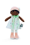 Kaloo Tendresse Large Doll