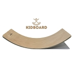 KidBoard Balance Wobble Board
