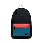 Parkland Design - Kingston Plus Backpack