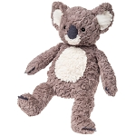 Mary Meyer Putty Grey Koala