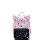 Parkland Design - Little Monster Backpack