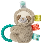Mary Meyer - Baby Teether Rattles