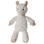 Mary Meyer Putty Nursery Llama 11