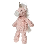 Mary Meyer Putty Unicorn 10