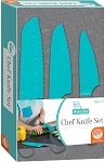 Mindware Playful Chef - Learning Knife Set