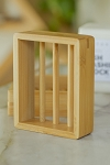 No Tox Life Moso Bamboo Shelf