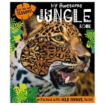 Make Believe Ideas - My Awesome Jungle Book