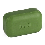 Soap Works - Olive Oil Cleansing Bar