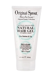 Original Sprout Hair Gel - 4oz