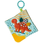 Mary Meyer Crinkle Teether 6x6