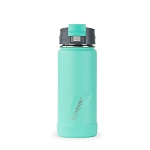 EcoVessel PERK Insulated Coffee & Tea Travel Mug