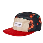 Headster 5 Panel Hat - KIDS Size