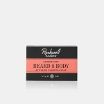 Rockwell Originals Beard & Body Bar