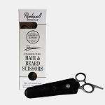 Rockwell Originals Hair & Beard Scissors