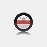 Rockwell Originals Barbershop Shave Cream