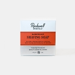 Rockwell Originals Shave Soap