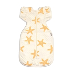Silkberry Bamboo Newborn Cocoon Sleep Sack