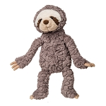 Mary Meyer Putty Grey Sloth 13