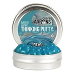 Crazy Aarons Thinking Putty Mini Tins