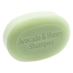 Soap Works Shampoo Bars