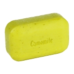 Soap Works - Camomile Cleansing Soap