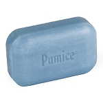 Soap Works - Pumice Soap