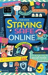 Usborne 'Staying Safe Online' Book
