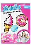 Fat Brain Toys Jixelz Sweet Treats