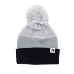 Headster Tricolor Beanie