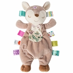Mary Meyer Flora Fawn Taggie Lovey