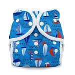 Thirsties Duo Wrap Diaper Cover Size 3 - Snap