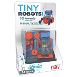 Mindware Tiny Robot Kit