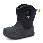 Jan & Jul Toasty Dry Lite Boots