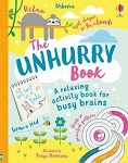 Usborne Unhurry Book
