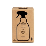 The Unscented Company All Purpose Cleaner (4L Refill)