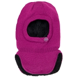 CaliKids Knit Berber Balaclava - Youth