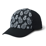 Jan & Jul - Xplorer Hat - Pineapple