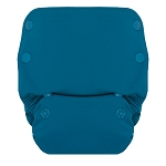 GroVia All-in-One Cloth Diaper
