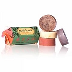 Anointment Handcrafted Soap Petit Four Set