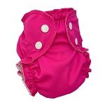 AppleCheeks Washable Swim Diaper SIZE 2