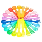 Re-Play Fork (1 individual)