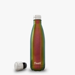 S'well Water Bottle 9oz