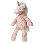 Mary Meyer Putty Nursery Unicorn
